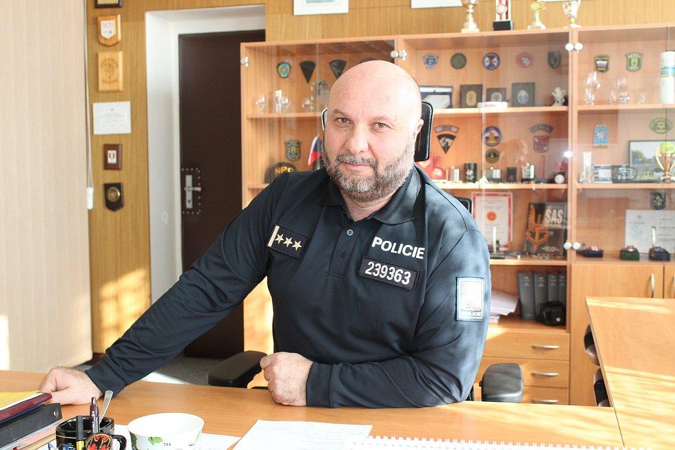 Jiří Surma.
