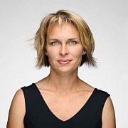 Renata Doležalová, lékařka z Ortopedicko – traumatologického oddělení Nemocnice Písek, odpovídala on-line na dotazy čtenářů.