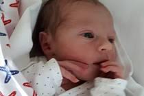 Anna Moravanská zBřeznice u Bechyně. Prvorozená dcera Kateřiny a Miroslava Moravanských se narodila 7. 11. 2019 v9.26 hodin. Při narození vážila 2800 g a měřila 50 cm.