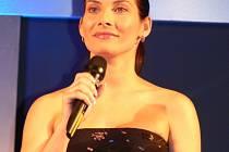 Eva Aichmajerová.
