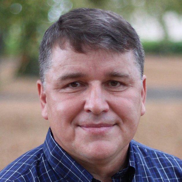 Jaroslav Peták, ODS