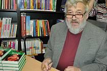 Ladislav Beran.