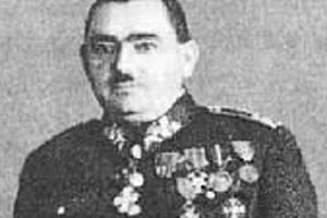 Václav Nosek z Tálína přešel v Rusku do legií.