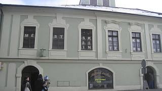 Seznamovn dt s AJ - Matesk kola Pastelka Milevsko