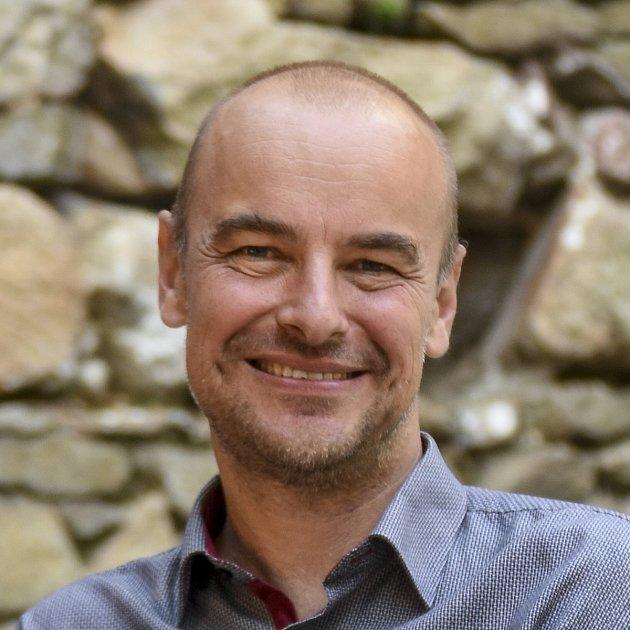 Miroslav Janovský, Písek, Pro Písek (za Jihočeši 2012).