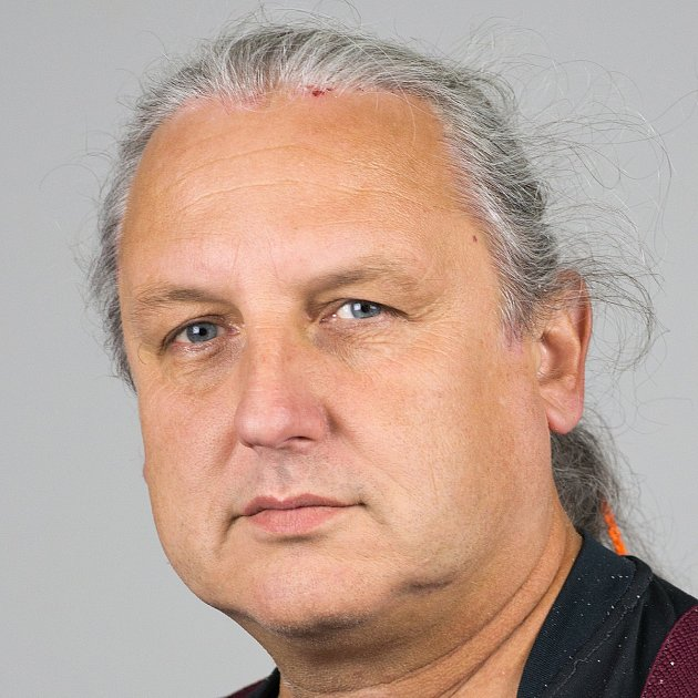 Michal Horák, Písek, Piráti.