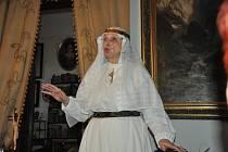 Stanislava Hošková