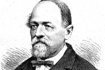 František Gregora.