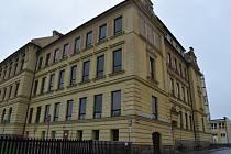 Základní školu v Protivíně čeká rekonstrukce.