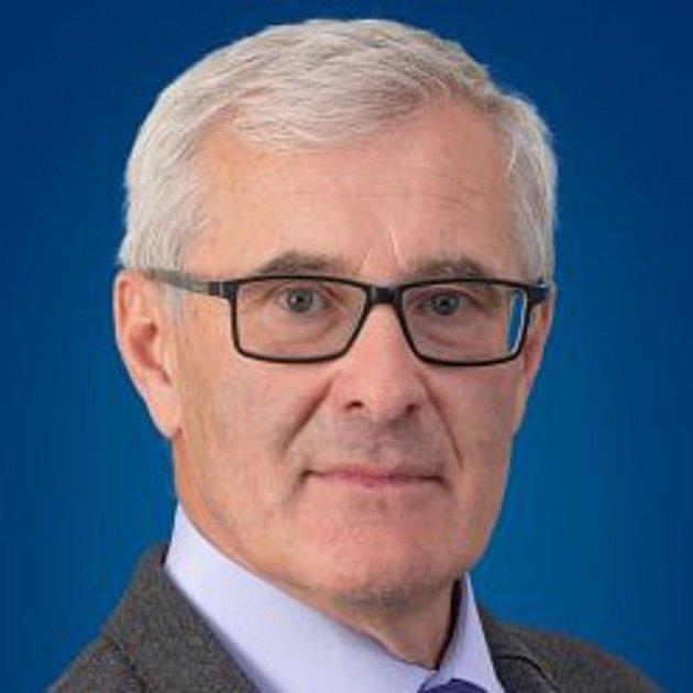 Jan Taraba, Písek, ODS.