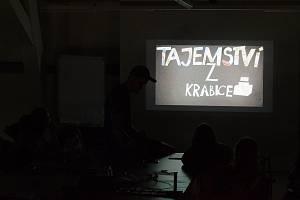 Galerie Sladovna se bude věnovat animaci.