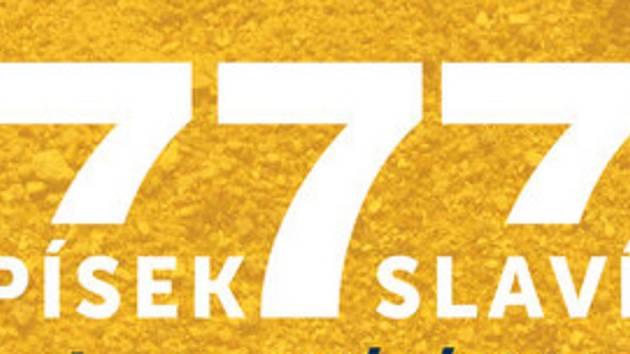 Písek slaví 777. výročí.