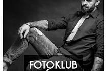 Výstava Fotoklubu.