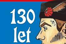 130 let Sokola