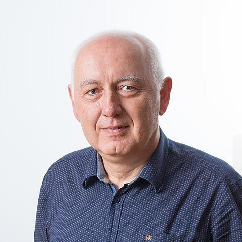 Vratislav Němeček, Písek, KDU-ČSL.