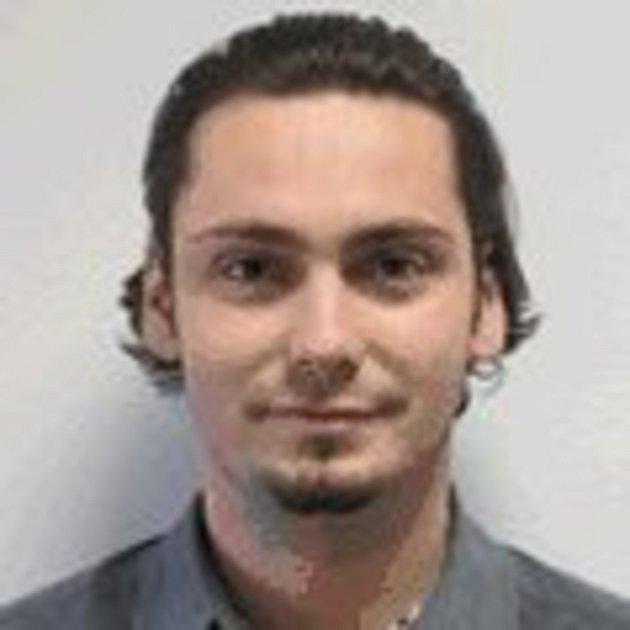 Ing. Pavel Fanta, 34let, SNK města Mirotice