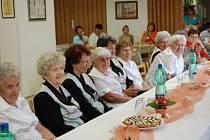 V Miroticích chtějí seniorský dům.