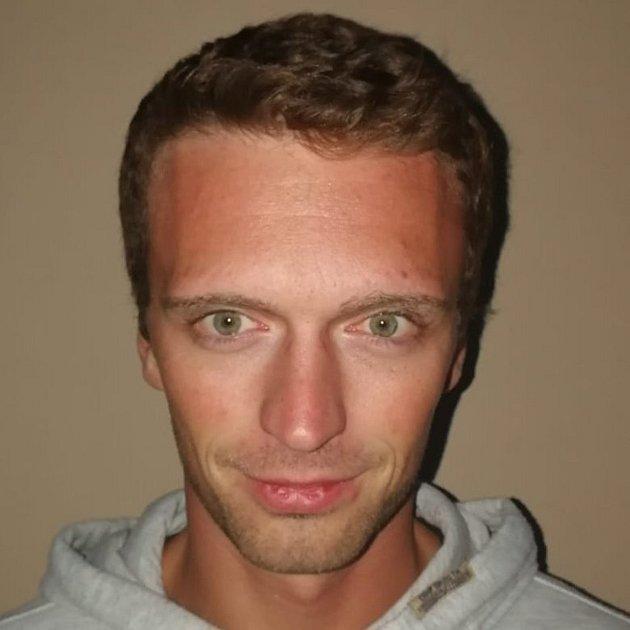 Ing. Antonín Suchan, 33let, Pro Mirovicko