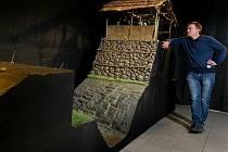 Prácheňské muzeum opět otevírá. Hlavní výstava láká na historii a archeologii.