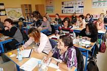 Svazek obcí regionu Písecko uspořádal školení.