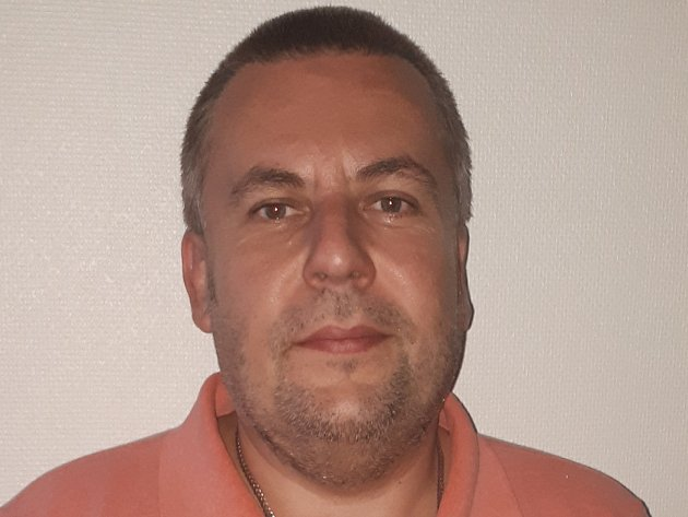 Lídr vítězného sdružení Pro Mirovicko Josef Vejšický.