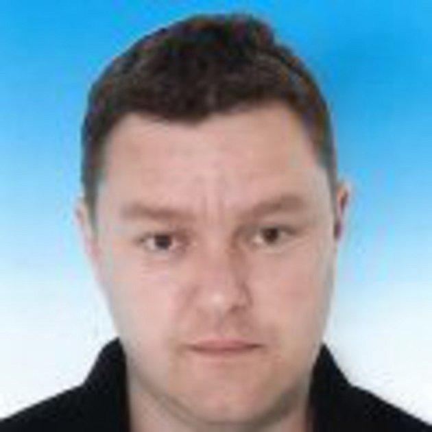 Roman Gulak, 36let, Jihočeši 2012