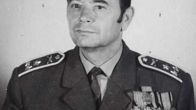 Plk.v.v. Dimitrij Dráb.