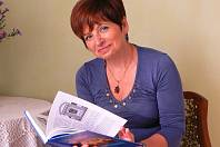 Jaroslava Pixová.