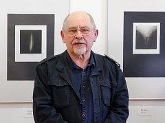 Architekt Zdeněk Teska, Písek