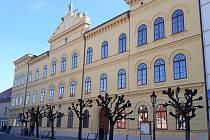 Konference PROPAMÁTKY o školách představí i region Písecka.