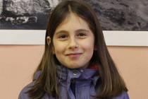 Marína Pavlátová
