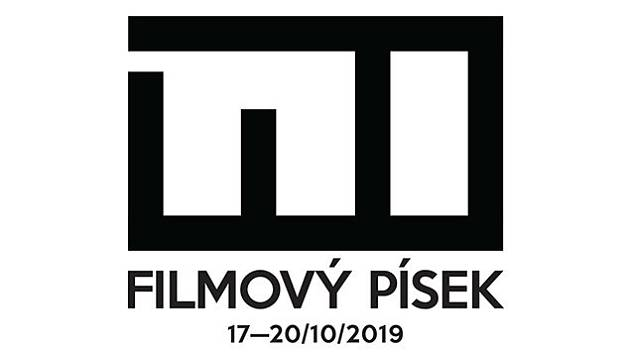 Filmový Písek 2019