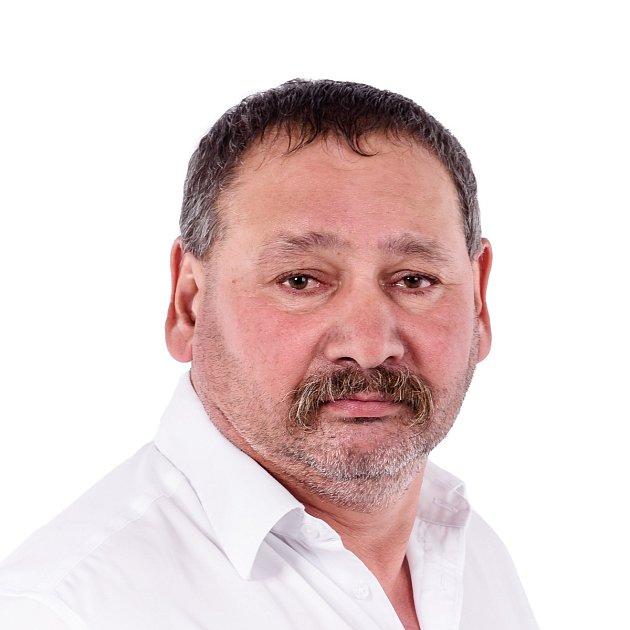 Tibor Kaleja, ANO 2011