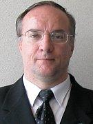Vilém Mikula