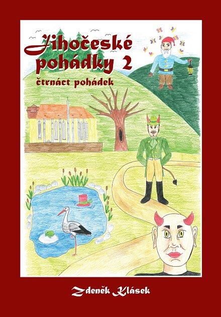 Zdeněk Klásek: Jihočeské pohádky 2.
