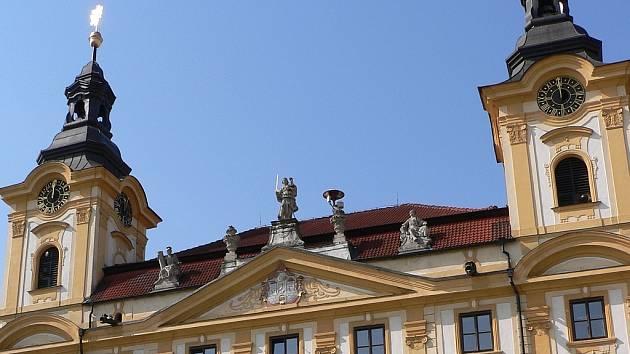 Rada města Písku o zástavbě nároží jednala minulý týden.
