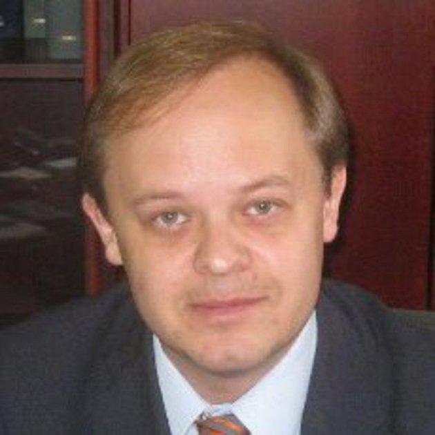 JUDr.Ph.D. Martin Kupec, ANO 2011
