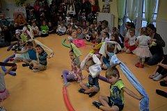 Taneční centrum Z. I. P. Písek