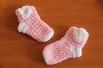 Pletky s Vlastou pomáhají předčasně narozeným dětem.
