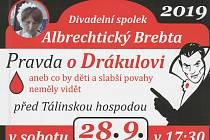 Václavská pouť v Tálíně.