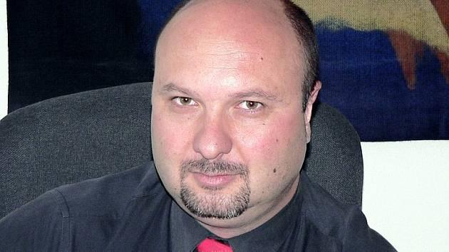 Jiří Surma
