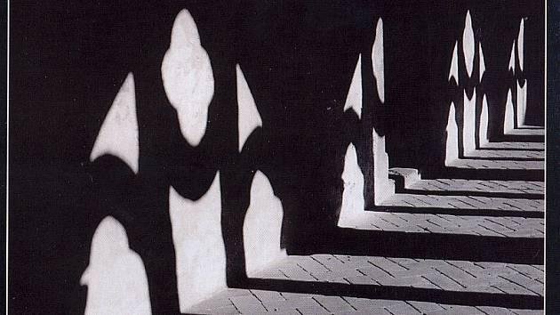 Magická místa - Zvíkov