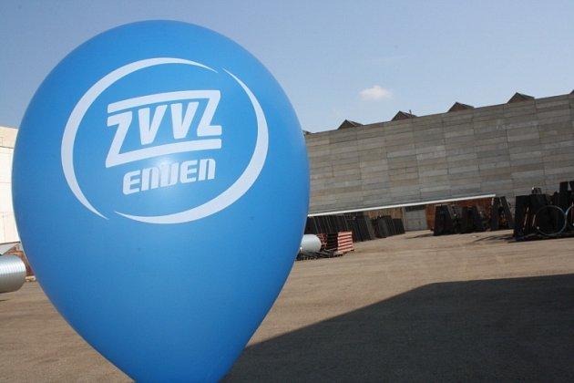 ZVVZ - ilustrační foto.