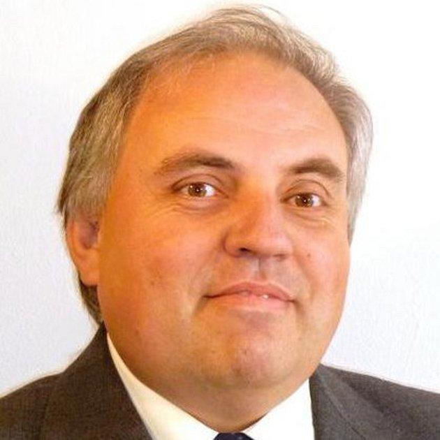 Ing. Mgr. Miroslav Doubek, Svobodní