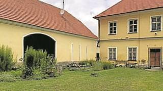 Domy na prodej Mirovice a okol do 20 km   sacicrm.info