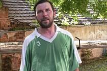 Pavel Kápl odehrál v sobotu 2. 5. dopoledne dva zápasy za mužstvo Platan Club Písek ve skupině o konečné umístění ve futsalu-FIFA a odpoledne vedl fotbalisty Sokola Záhoří B v utkání okresní III. třídy proti týmu Vojníkova.