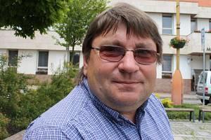 Pavel Hroch.
