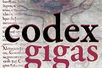 Krátkodobá výstava Codex Gigas.