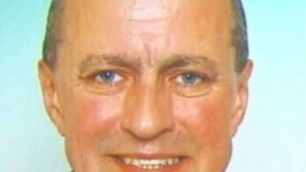 Miroslav Rajtmajer