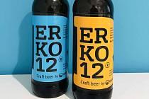 Erko.